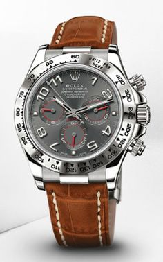 Rolex Cosmograph Daytona Watch as seen on Victoria Beckham Men's Watches, Luxury Watches, Cool Watches, Dream Watches, Casual Watches, Fashion Watches, Rolex Daytona Watch, Rolex Cosmograph Daytona, Rolex Datejust