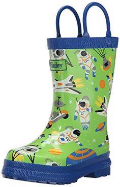 Hatley Little Boys Astronauts Rainboots, Green, 10 Hatley https://www.amazon.com/dp/B0134RRXAA/ref=cm_sw_r_pi_dp_x_P0M9xbY7WKZYZ