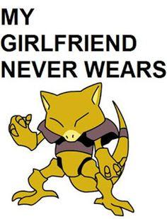 pokemon-puns-girlfirned-abras.jpg (350×459)