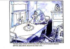 Kuva albumissa KARI SUOMALAINEN - Google Kuvat Album, Chair, Google, Home Decor, Decoration Home, Chairs, Interior Design, Home Interior Design, Side Chairs