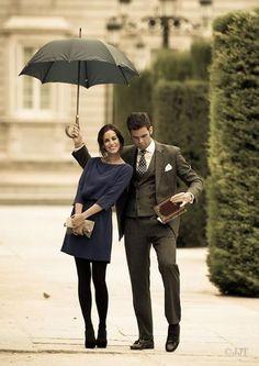 styleclassandmore:  themenwithgreentie:  suitandtiefixation:  act like a gentleman, dress like a gentleman, be a gentleman  http://themenwit...
