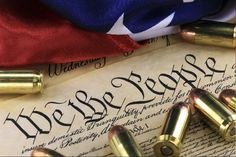 big supporter of the 2nd amendment and have several projects dealing with it help me complete them
