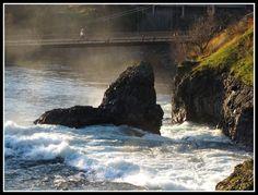 Spokane Falls, Spokane Washington Spokane Washington, Washington State, Spokane Falls, Liberty Lake, River I, Evergreen State, Tower Bridge, Pacific Northwest, Waterfalls