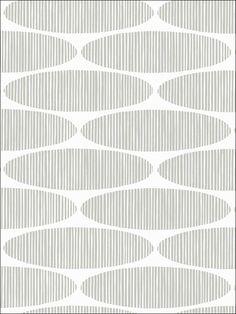 wallpaperstogo.com WTG-100908 Sandpiper Studios Contemporary Wallpaper