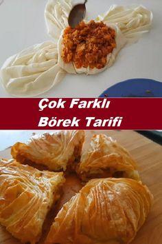 Cabbage, Turkey, Meat, Chicken, Vegetables, Food, Recipes, Turkey Country, Essen