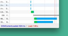 Performance Enhancement: How to Load Images Using in-view.js
