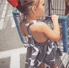 http://babyclothes.fashiongarments.biz/  Ins Hot Baby Girls Stripe Dresses Kids Girl Backless Princess Dress Girl Summer Cotton Dress 2016 Babies Clothes, http://babyclothes.fashiongarments.biz/products/ins-hot-baby-girls-stripe-dresses-kids-girl-backless-princess-dress-girl-summer-cotton-dress-2016-babies-clothes/,     Products:2016 Baby girls stripe dress    Material:cotton    MOQ:5pcs/lot    Sizes:5 7 9 11 13=2-7years(the ages is just for reference ,we don't accept any…