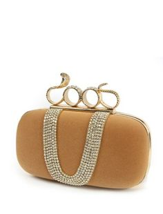 FS02060BG00, Beige, One Size, Ever Pretty Knuckle Rings Rhinestones Beige Hand Clutch Evening Bag 02060 Ever-Pretty,http://www.amazon.com/dp/B00EOE2W5O/ref=cm_sw_r_pi_dp_meXIsb114Y9HA410