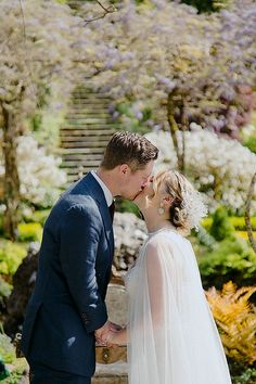 Waterlily Weddings coordinates the most exquisite weddings in Ireland and are proud of the experiences we help to create. Coastal Gardens, Water Lilies, Wedding Coordinator, Garden Wedding, Wedding Blog, Real Weddings, Ireland, David, Couple Photos