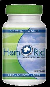 Hermid: The Most Powerful Treatment For Hemorrhoids venapro-hemorrhoi...