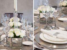 Interiors Photography | Diningroom | Interior Design