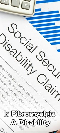 Most Common Reasons People Get Denied Disability Benefits