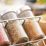 this is VERY helpful!  Spices