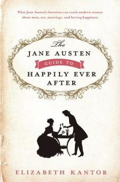 (306.82 KAN) Women today are settling for less than we want when it comes to men, relationships, sex, and marriage. Let Jane Austen show you how to find the love you really want.