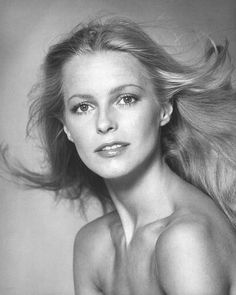 Cheryl Ladd Photos - Page 1 - Charlie's Angels on Series-80.net