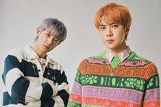 EXO SC (Sehun & Chanyeol) Wallpaper Baekhyun Chanyeol, Park Chanyeol, Exo Exo, K Pop, Luhan And Kris, Big Bang Top, Gu Family Books, Exo Album, Xiu Min