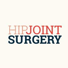 Squeaking with ceramic hip replacements - Hip Joint Surgery - https://healthandfitnessrecipes.com/?p=470    #ceramic #Hip #Joint #Replacements #Squeaking #Surgery - #Beauty #Health