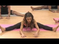 Clip from the DVD which is available on our website Sport Fitness, Fitness Diet, Fitness Motivation, Health Fitness, Exercise Motivation, Fitness Gear, Pilates Workout, Post Workout, Gym Workouts