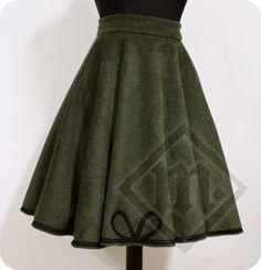 155 Best Moderne tøj images   Fashion, Clothes, Style