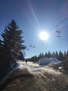 Some of the photo highlights from our ski trip to Morzine and the Portes du Soleil resort in the French Alps. Uk Time, French Alps, Wander, Oregon, Skiing, February, Around The Worlds, France, Sunset