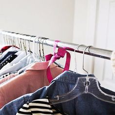 Cápsula wardrobe | plan sadd cápsula o mínimo. #'menos es  s