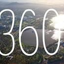 Canberra, Australian Capital Territory, Australia :: Soar over Aspen Island in Australia's capital, Canberra, in a 360 degree video, and take in a range of natural attractions as well as the monumental National Carillon https://www.youtube.com/watch?v=q32xjsMpb3A  Find Local Places and Professionals In Australia. Click here >> www.mylocalplaces.com.au
