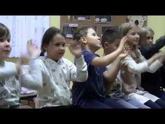KATIUSZA (PLĄSY NA SIEDZĄCO) - YouTube