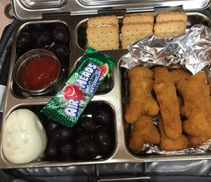 17 Mar 2017 Planet Box, Lunches, Watermelon, Chicken, Food, Eat Lunch, Essen, Meals, Yemek