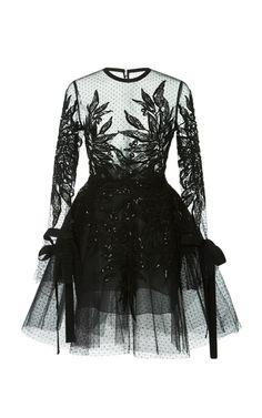 New Dresses | Moda Operandi