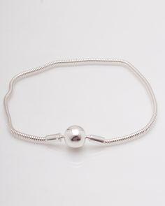 Bratara argint cod 5-2616, gr5.1 Cod, Bracelets, Silver, Jewelry, Jewlery, Jewerly, Cod Fish, Schmuck, Jewels