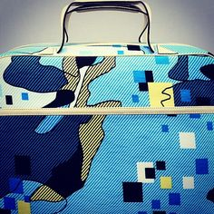 """#bashioma #bag #handbag #ss15 #summercollection #summer #mode #moda #vintagefashion  #sochic #fashionminded #fashionstylist #aspiringstylist #fashionbombdaily #IGFashion #urbanstyle #urbanfashion #travel #holidays #stylevisual #conceptstore #chic #retro #glamour #travel #holidays"" Photo taken by @bashioma on Instagram, pinned via the InstaPin iOS App! http://www.instapinapp.com (05/06/2015)"
