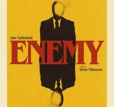 Le pillole di storia esposte dallo stesso protagonista in una sua lezione affrontano tematiche totalitaristiche di cui tutto il racconto è m...
