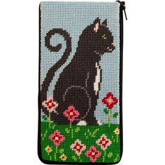 1fdcd991b02 22 Best Needlepoint ideas images