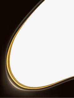 European border pattern, Golden Pattern, European Border, Euporean Pattern PNG and Vector Poster Background Design, Studio Background Images, Flower Background Wallpaper, Creative Background, Gold Background, Background Templates, Acid Wallpaper, Planets Wallpaper, Border Pattern