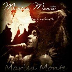 Art picture by nodasanta Marisa Monte マリーザ・ジ・アゼヴェード・モンチ Marisa de Azevedo Monte ブラジルの国民的女性歌手マリーザ・モンチをお絵描きしました。 以前にお絵描きした作品中から、お気に入りを編集加工してアップしております。  #DigitalArt #painting #桜 #Singer #Design #MarisaMonte #Brazil #Beautiful #Song #Musician #Samba #Music #Kasaburanka  https://m.youtube.com/watch?v=8yIM3rDcMvk&feature=em-subs_digest#  http://youtu.be/3s_2l2fAzpk