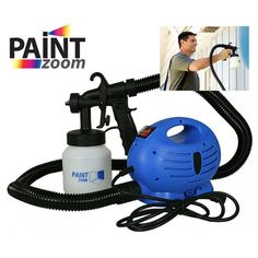 best easy way to paint your home its relay new technology to paint your room without brush to use only spray yes to refer