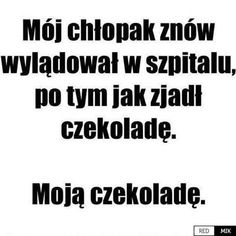 Wtf Funny, Funny Cute, Nobody Loves Me, Polish Memes, Funny Mems, Gewichtsverlust Motivation, Wise Quotes, Man Humor, Funny Comics