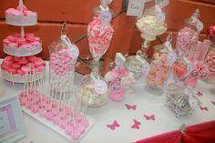 Pink HOPE Breast Cancer Fundraiser