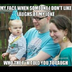 Lmao!!!! That kid's face is priceless!!!