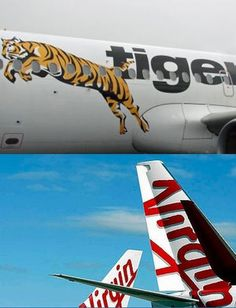 Tiger Airways shareholders approve Virgin acquisition - etravelblackboard.com