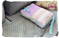 ksiazka poduszka