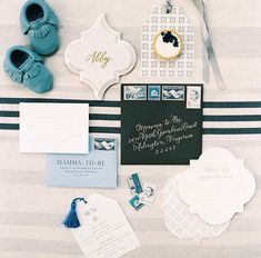 569709948b39 85 Best Baby Shower + Kids Birthdays images in 2019