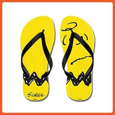 1c54824f79b Flying Ace of Spades Flip Flops
