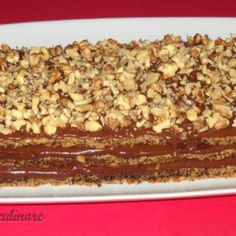 Banana Bread, Desserts, Cakes, Food, Tailgate Desserts, Deserts, Food Cakes, Eten, Postres