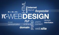 Yc-Webdesign - Quora