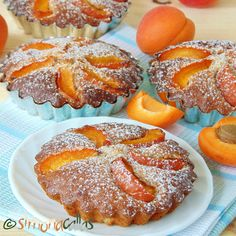 Pastry And Bakery, Caramel, French Toast, Muffin, Gluten Free, Keto, Breakfast, Food, Pie