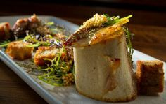 Inside Scoop SF » The Top 100 dishes from the Top 100 Bay Area Restaurants