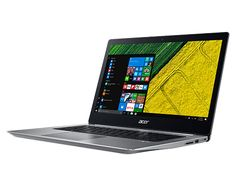 If you are specifically looking for a laptop with Core i3 Processor, I have curated a list of Best Intel Core i3 Laptops 2017 (7th Generation).