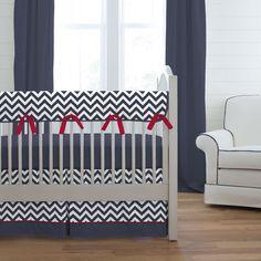 Red White And Blue Nursery Decor Military Baby Boy Monogram Art Prints Patriotic Stars Set Kids Room Wall Pinterest
