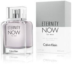 Calvin Klein Eternity Now Eau de Toilette Spray for Men, fl. Rihanna Perfume, Calvin Klein, Cosmetics & Perfume, Latest Makeup, Best Perfume, New Fragrances, Smell Good, Makeup Collection, Perfume Bottles